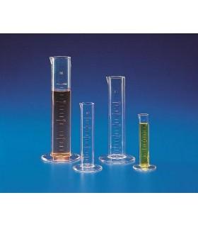 Cylinder Measuring L/F TPX