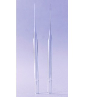 PIPETTE PASTEUR GLASS