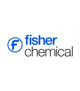 Ethanol, for HPLC, absolute, duty free