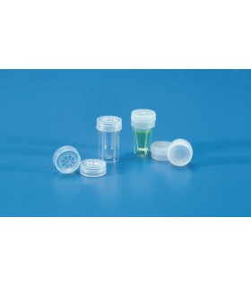 PUSH ON CAP FOR 2501-2511 PE, 16mm D, 8.5mm H